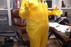 costume1_web