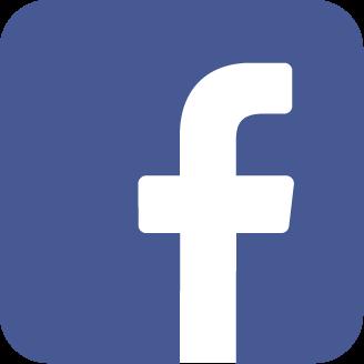 T2 Family Practice Facebook
